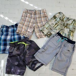 🌞Toddler boys shorts